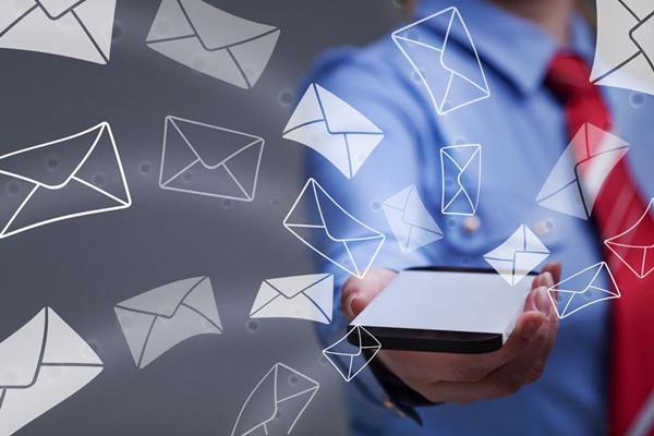 手机群发短信怎么发?2021年群发短信怎么做效果更好?
