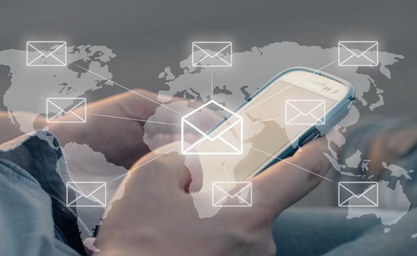 网络虚拟号码短信发送(验证短信为什么要经过短信平台)