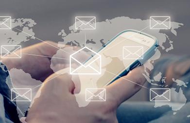 虚拟号码发短信软件app106(企业短信平台服务商)