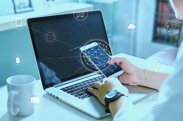 减肥瘦身促销活动短信模板,减肥店活动群发短信内容模板