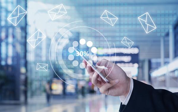2021年保险公司短信营销话术,保险公司营销短信模板